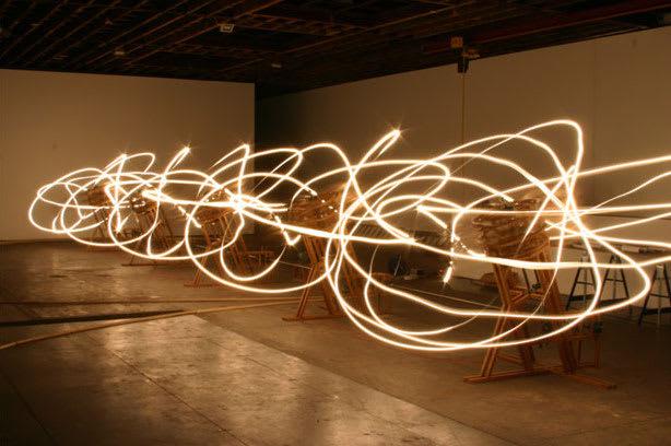 Conrad SHAWCROSS Loop System Quintet, 2006