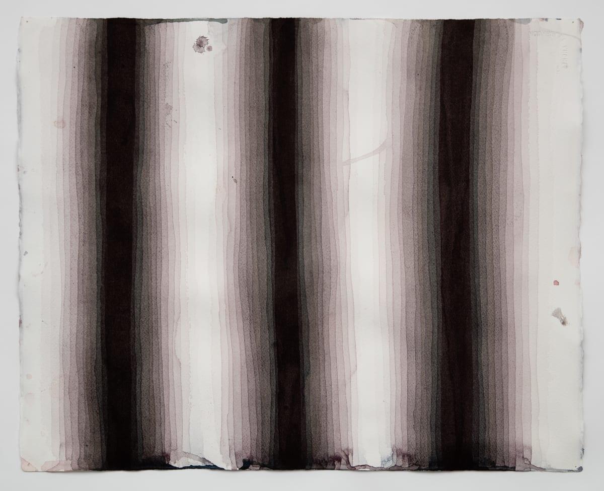 Danielle Dimston, Chiaro/Scuro Series, No.3, 2017