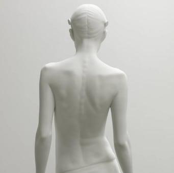 Yoko 2012