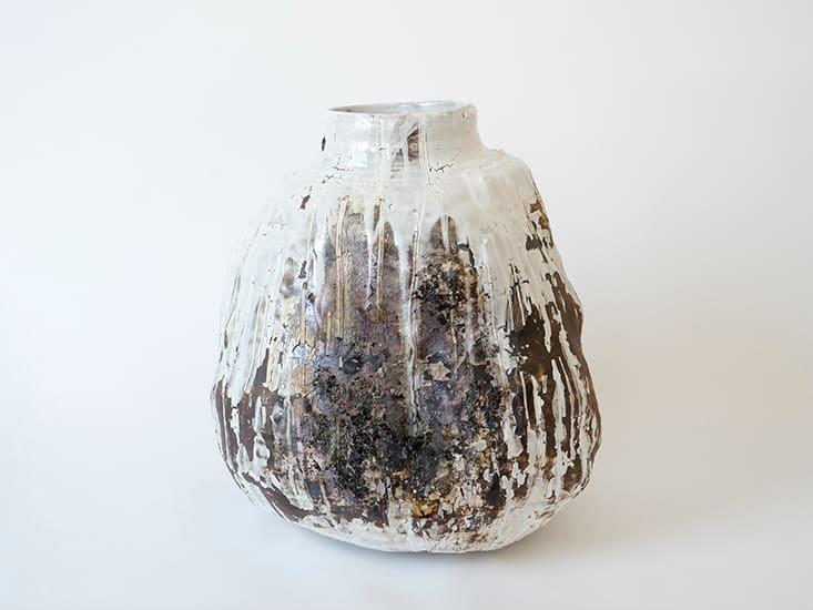 Adam Silverman, Untitled, 2017