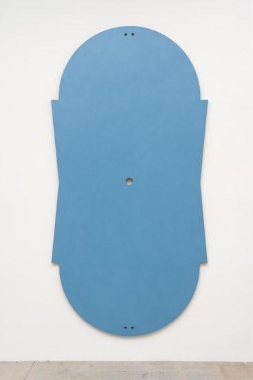 Michael Rey, Sun Fluan Nous, 2014