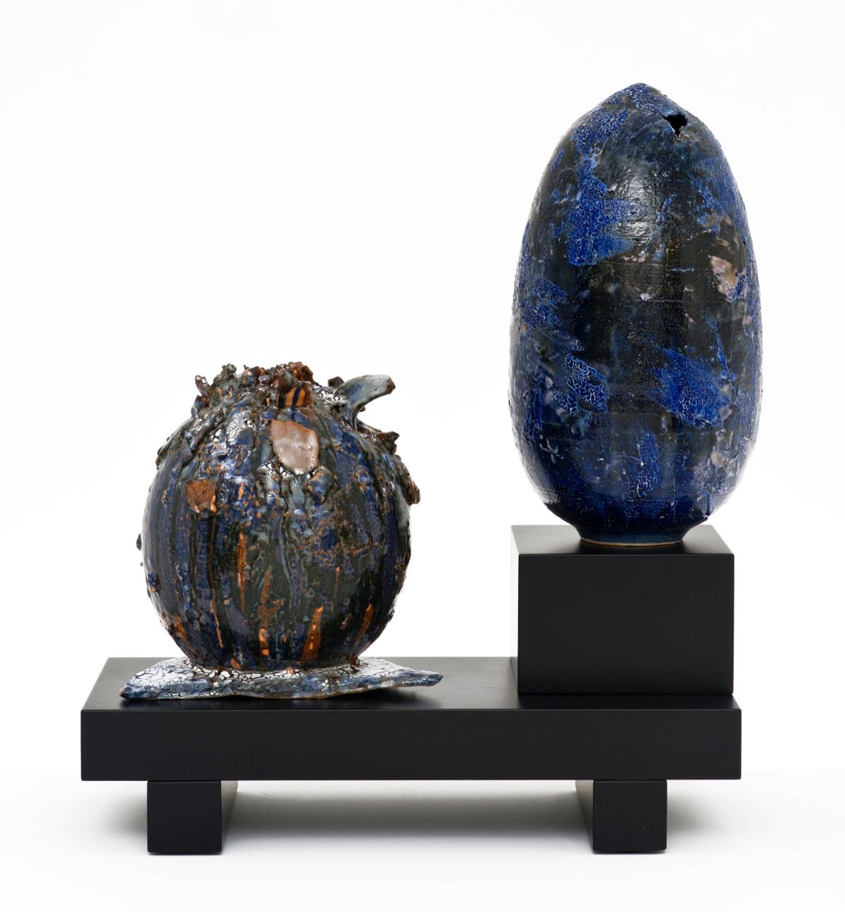Adam Silverman, Untitled, 2015