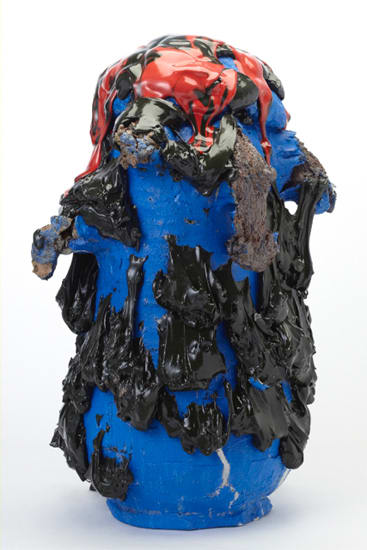Takuro Kuwata, Untitled, 2014