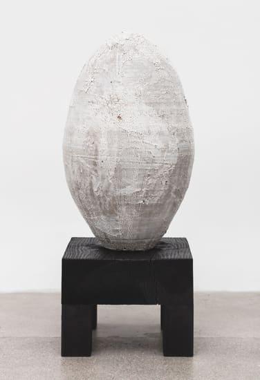 Adam Silverman, Untitled, 2016