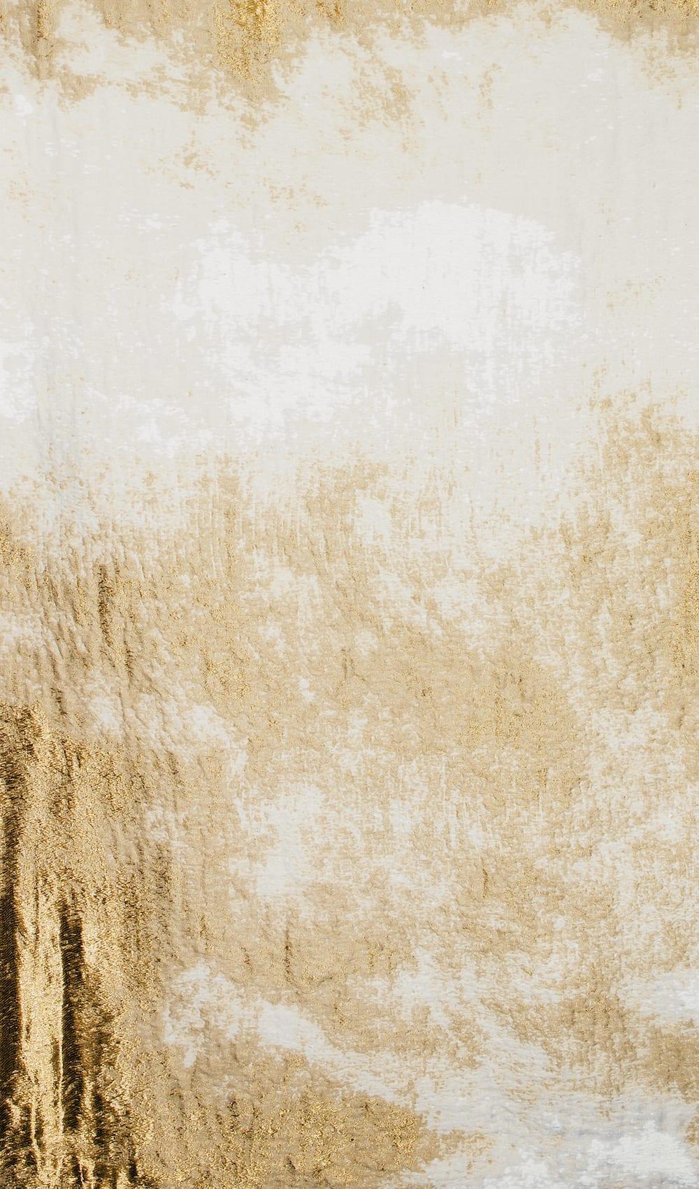 Jan Koen Lomans, Im Abendrot - No I