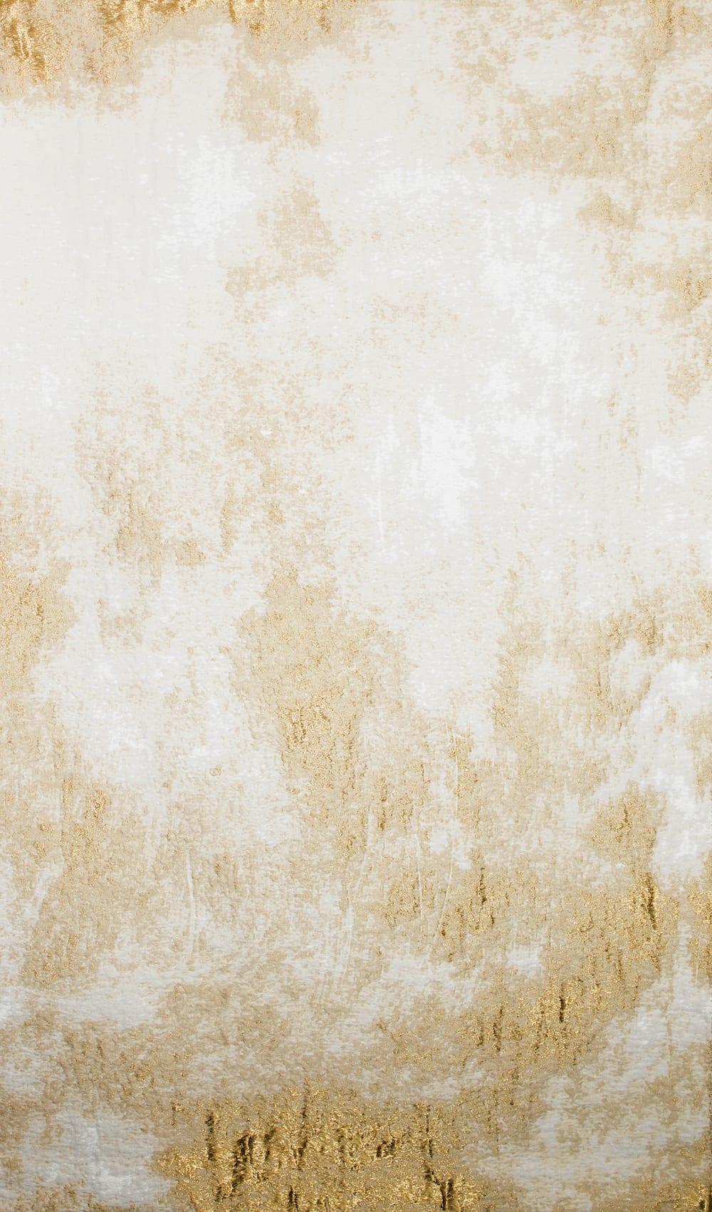 Jan Koen Lomans, Im Abendrot - No II