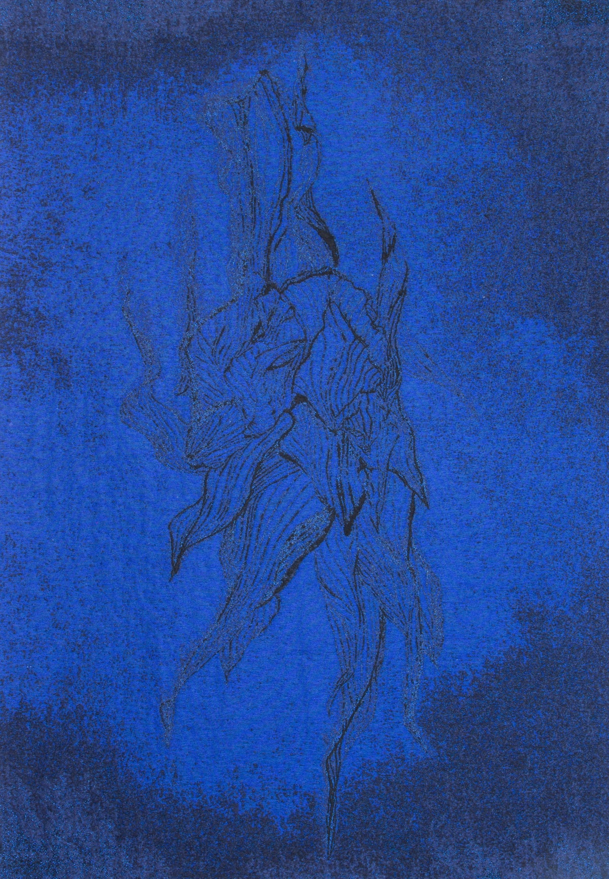 Jan Koen Lomans, Nocturne V