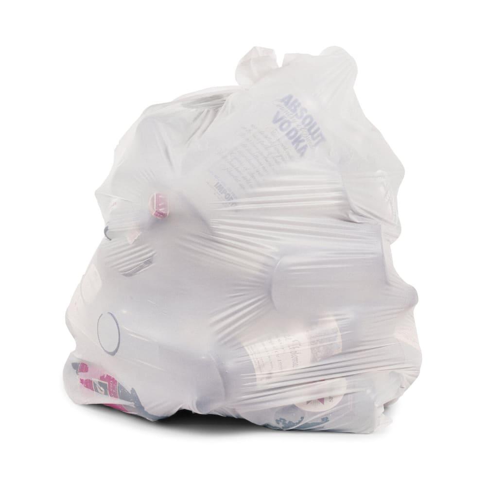 Trash Bags 1998