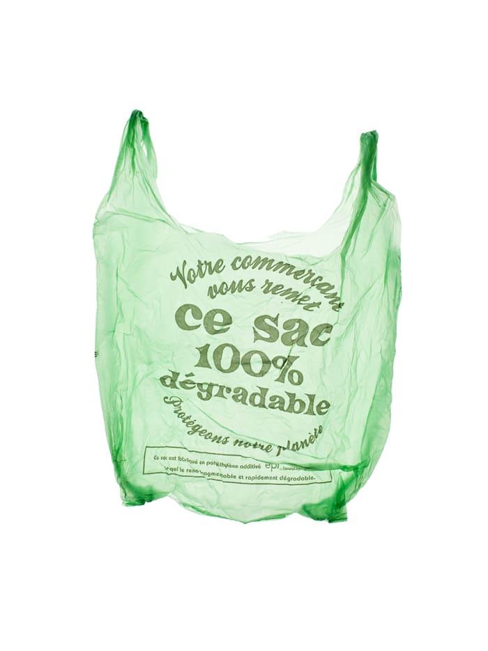 Euro Bags 2009