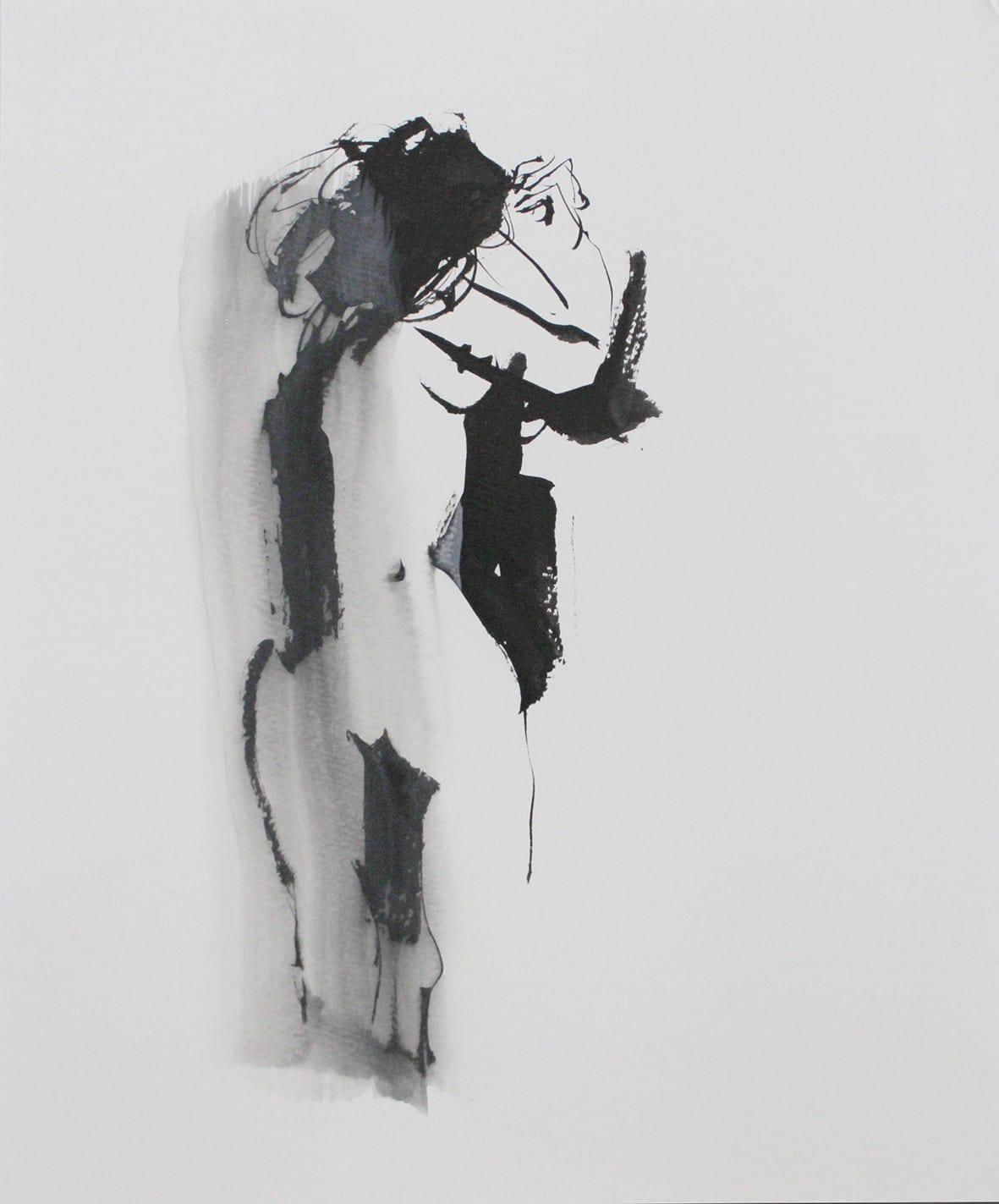 Kingsley Gunatillake, Yen 11, 2017