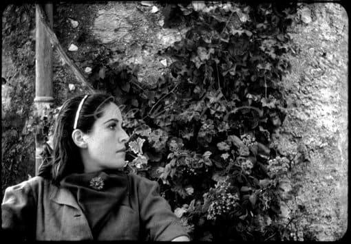 Lee Miller, Dora Maar, Mougins, France, 1937