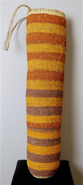 Banbalmirr Bidingal Bol'pu pandanus (pandanus spiralis) 60 cm