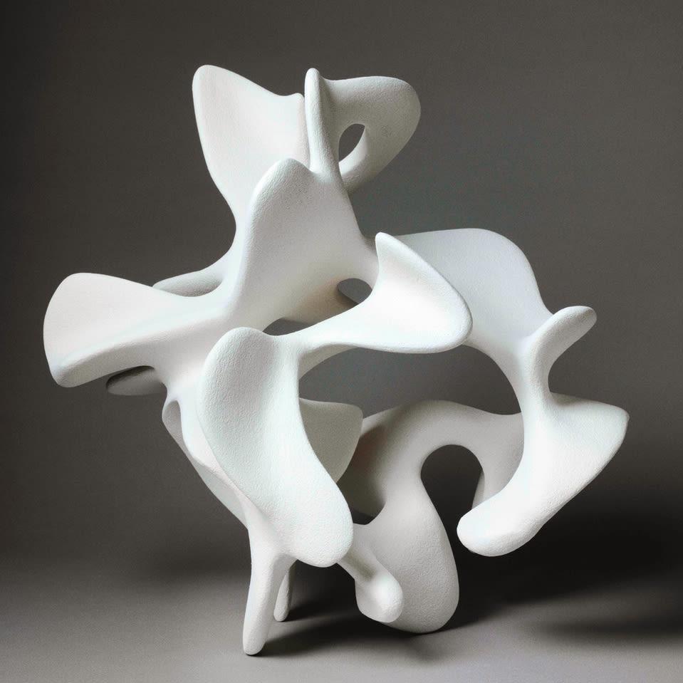 Dorothée Loriquet, Untitled Sculpture