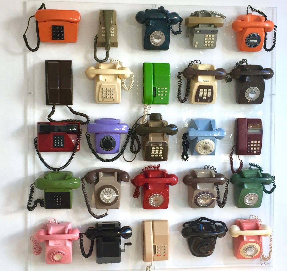 All Decorative Items