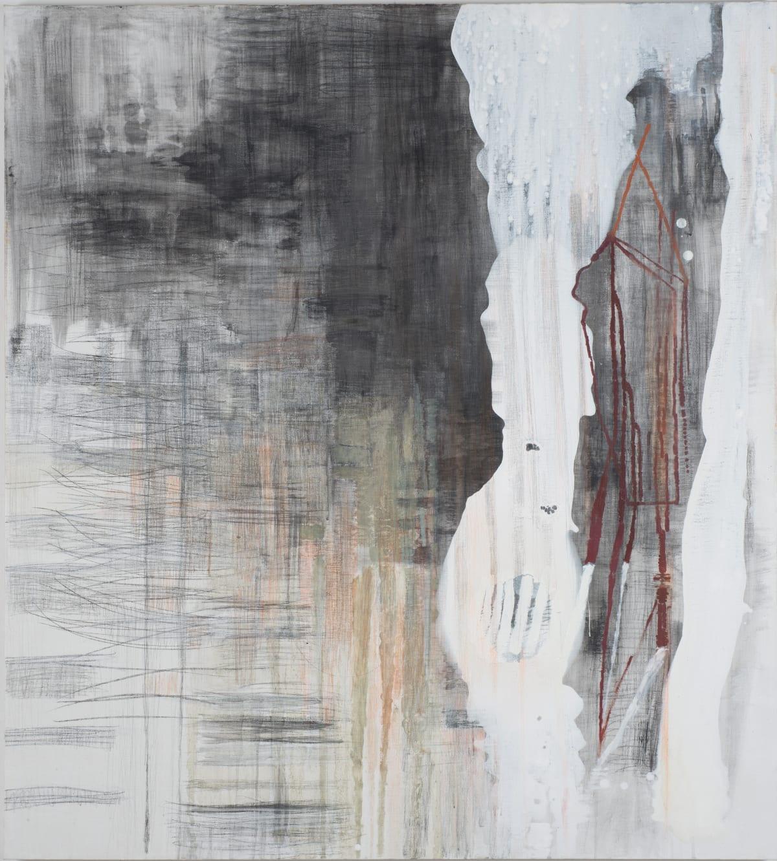 Kylie Heidenheimer, Drop, 2012