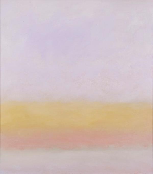 Jon Schueler, Changes, 1974