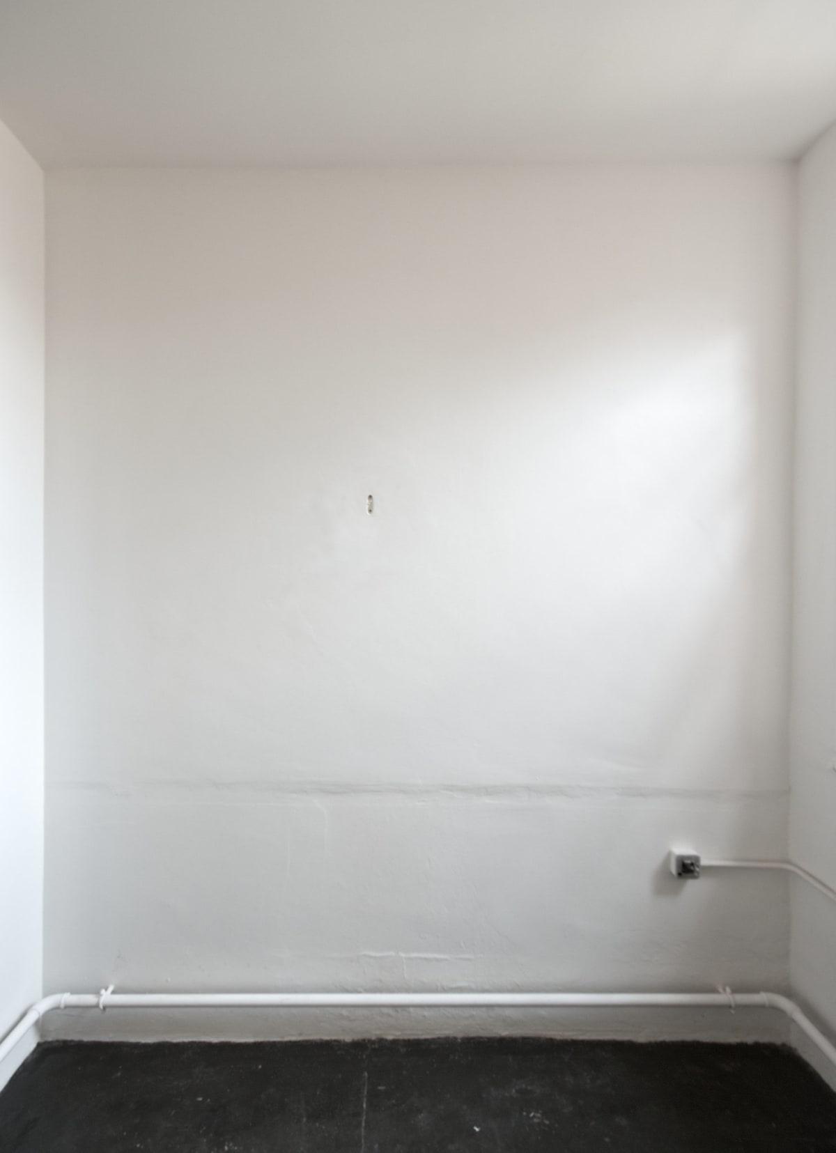 Richard Rigg, Wall Hanging, 2010