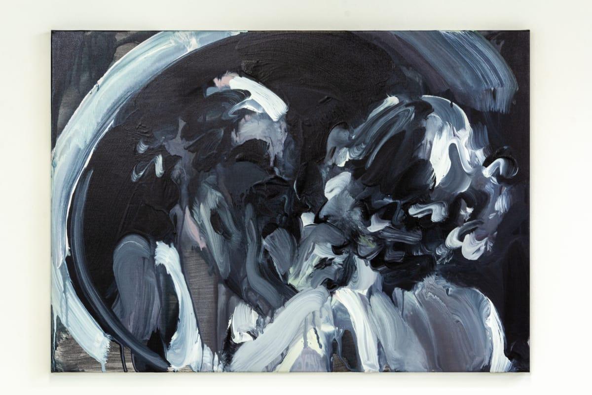 Laura Lancaster, Untitled, 2018