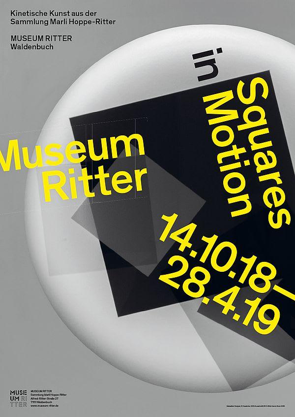 Sebastian Hempel Poster 32.87 x 23.23 in 83.5 x 59 cm