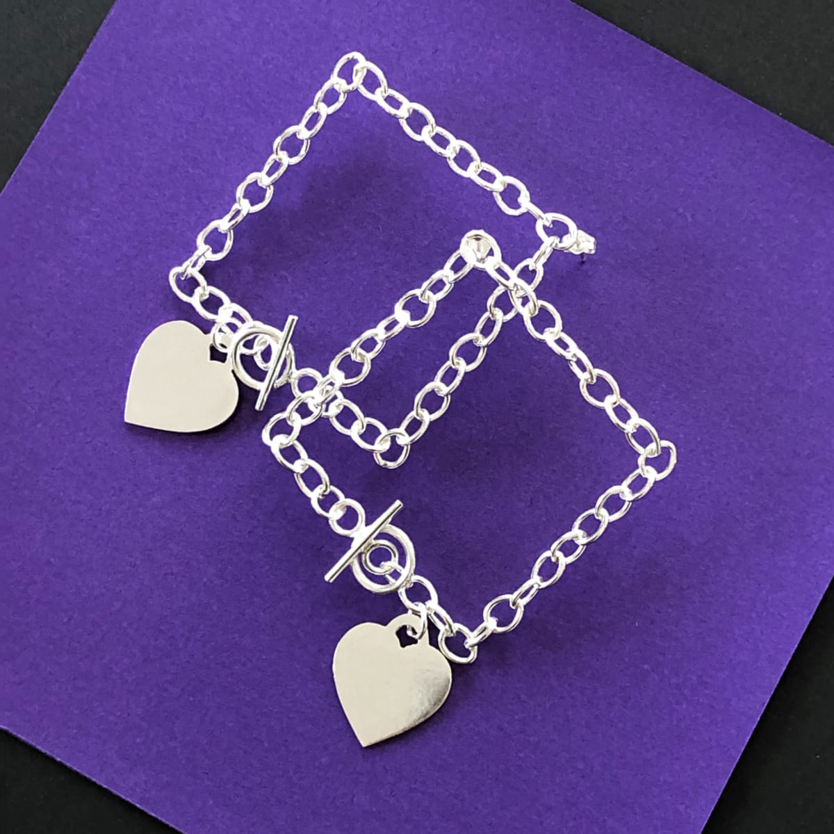 Amelia Toelke, Untitled
