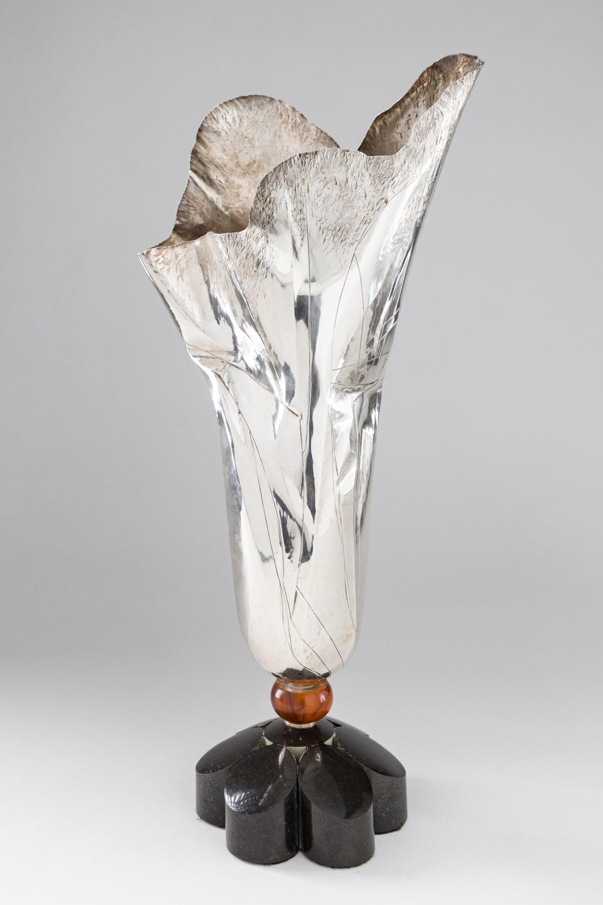 John Marshall, Vase, 1990