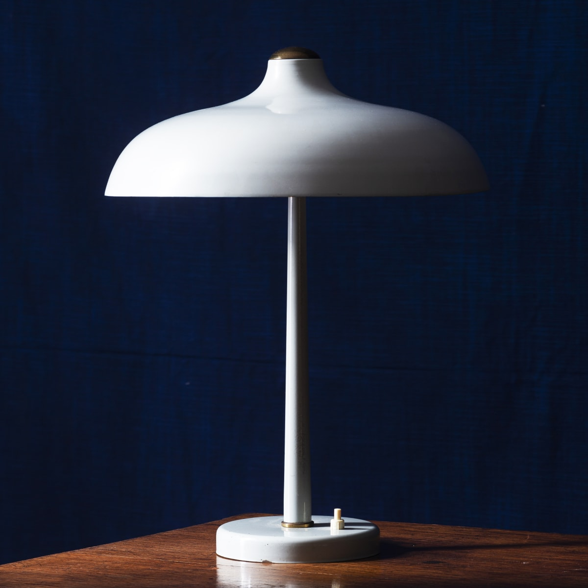 SOLD/Desk Lamp