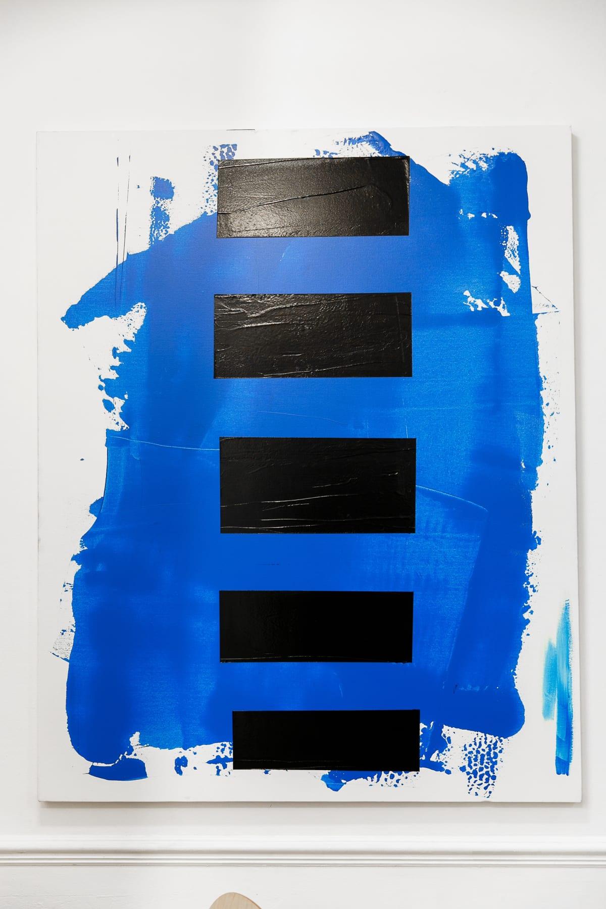Erase Me Tariku Shiferaw 039