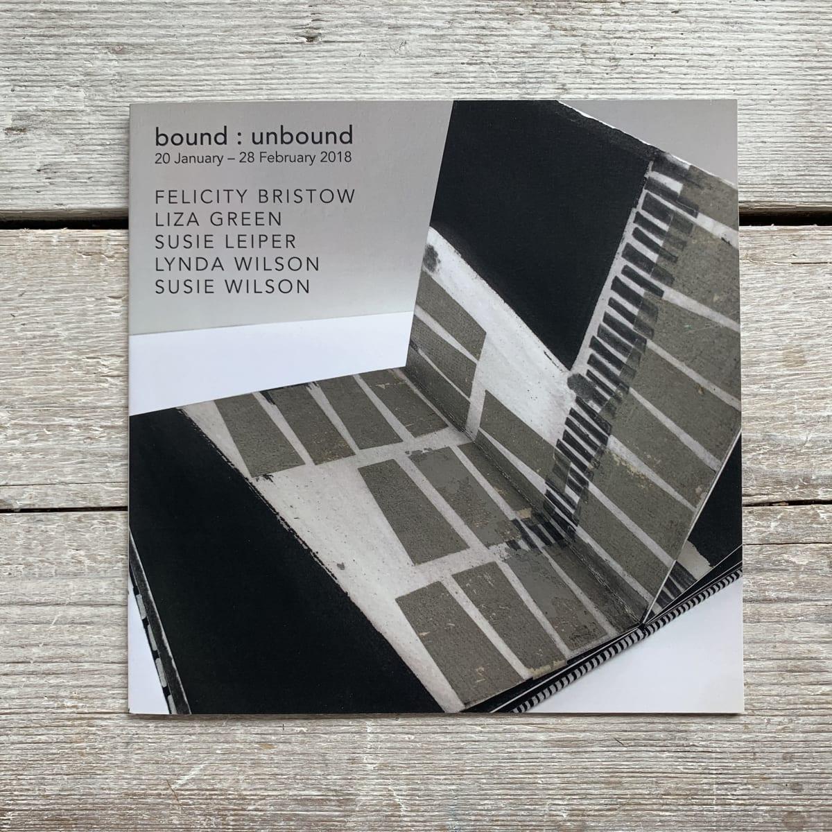 bound : unbound