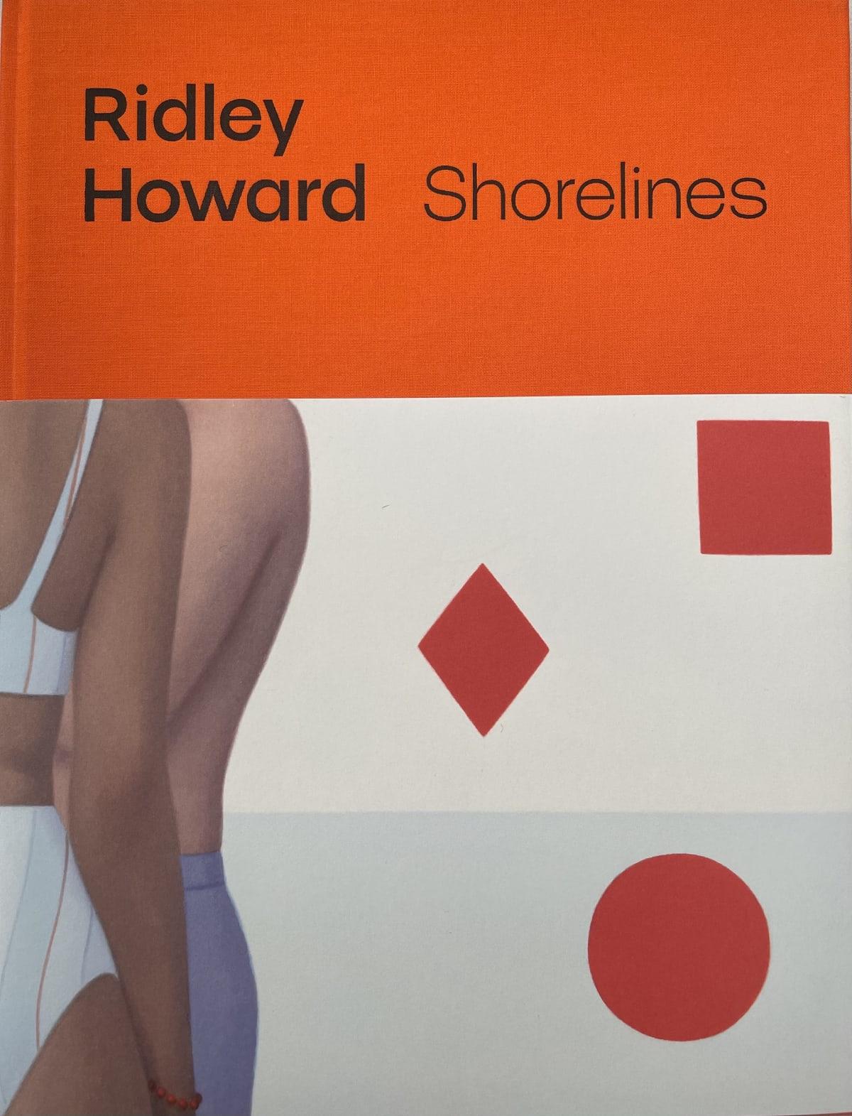 Ridley Howard