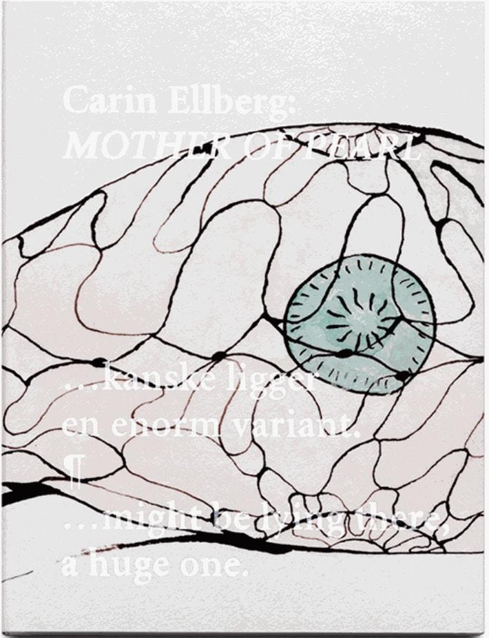 Carin Ellberg