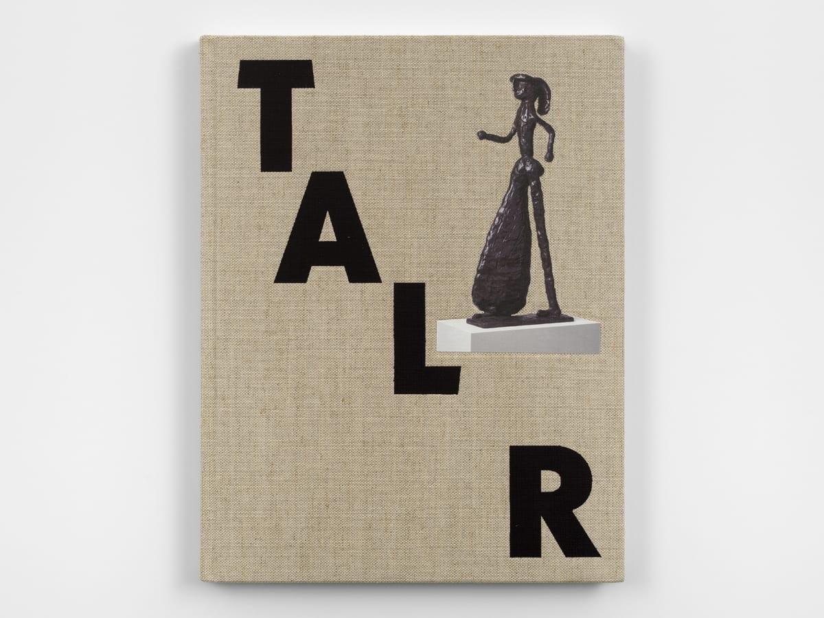 Tal R