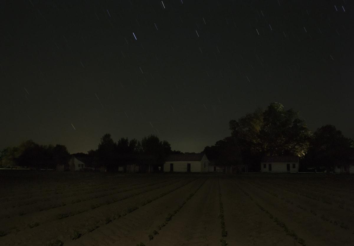 Through Darkness to Light exhibit showcases Underground Railroad route