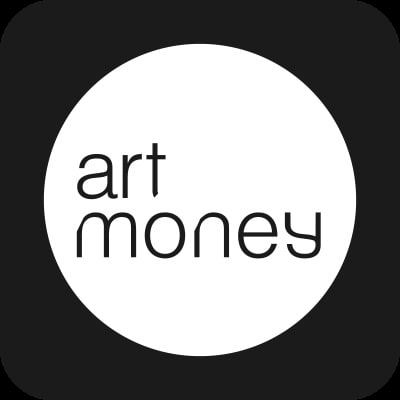 Partnership with Art Money, Making art more affordable