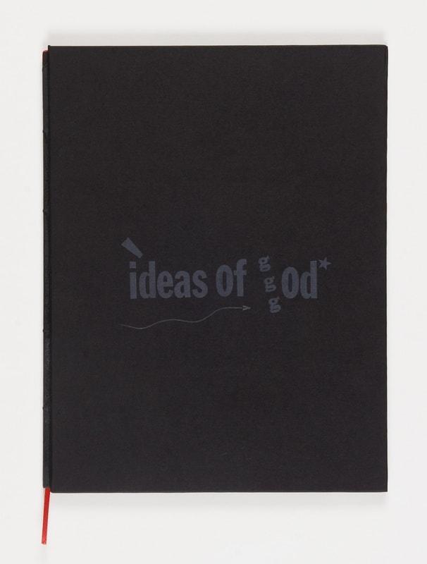Ideas of God