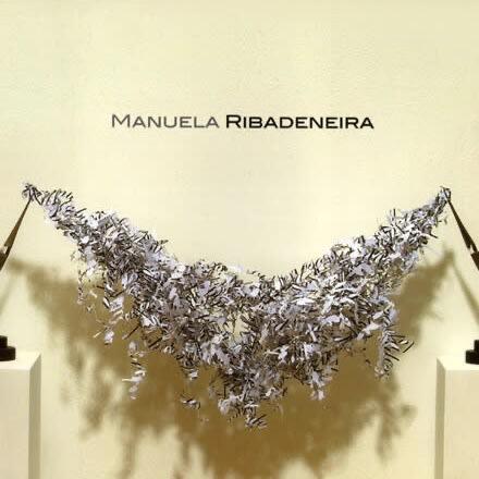 Manuela Ribadeneira: Manuela Ribadeneira