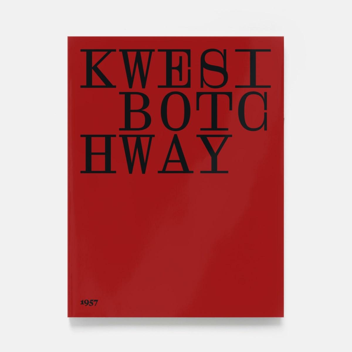 Kwesi Botchway