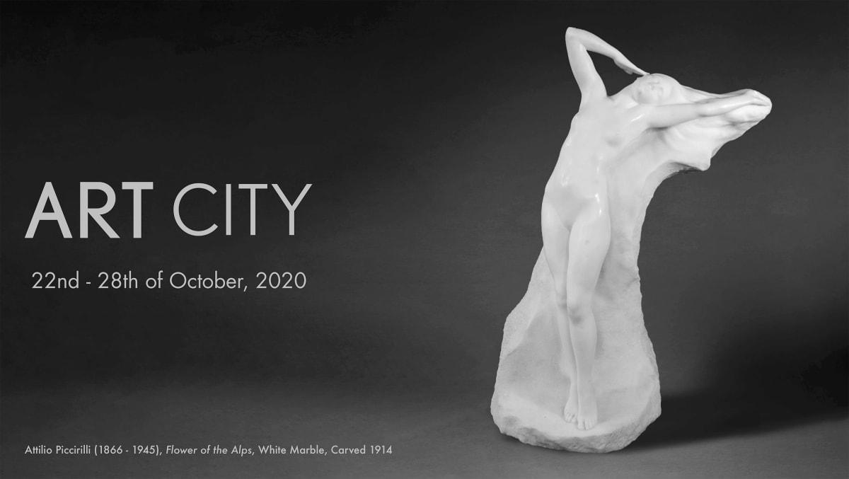 ArtCity 2020