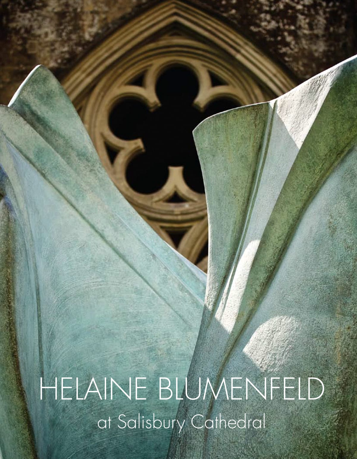 Helaine Blumenfeld