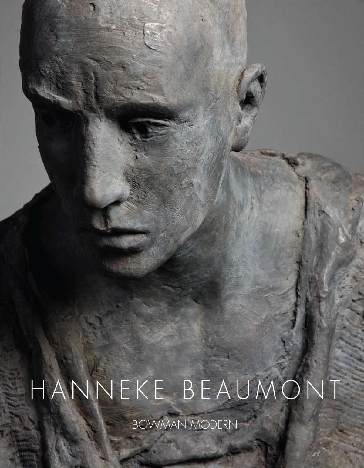 Hanneke Beaumont