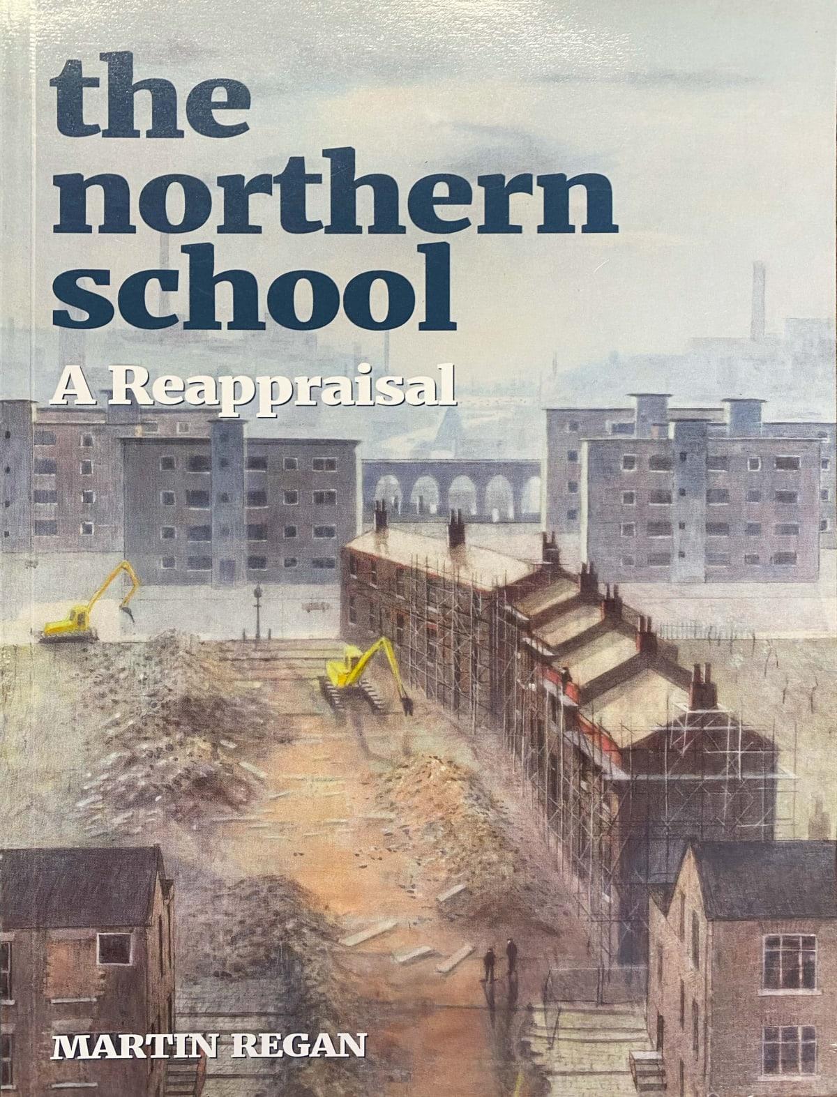 The Northern School