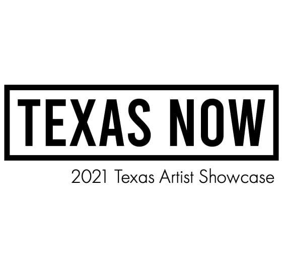 2021 Texas Now, Online Showcase