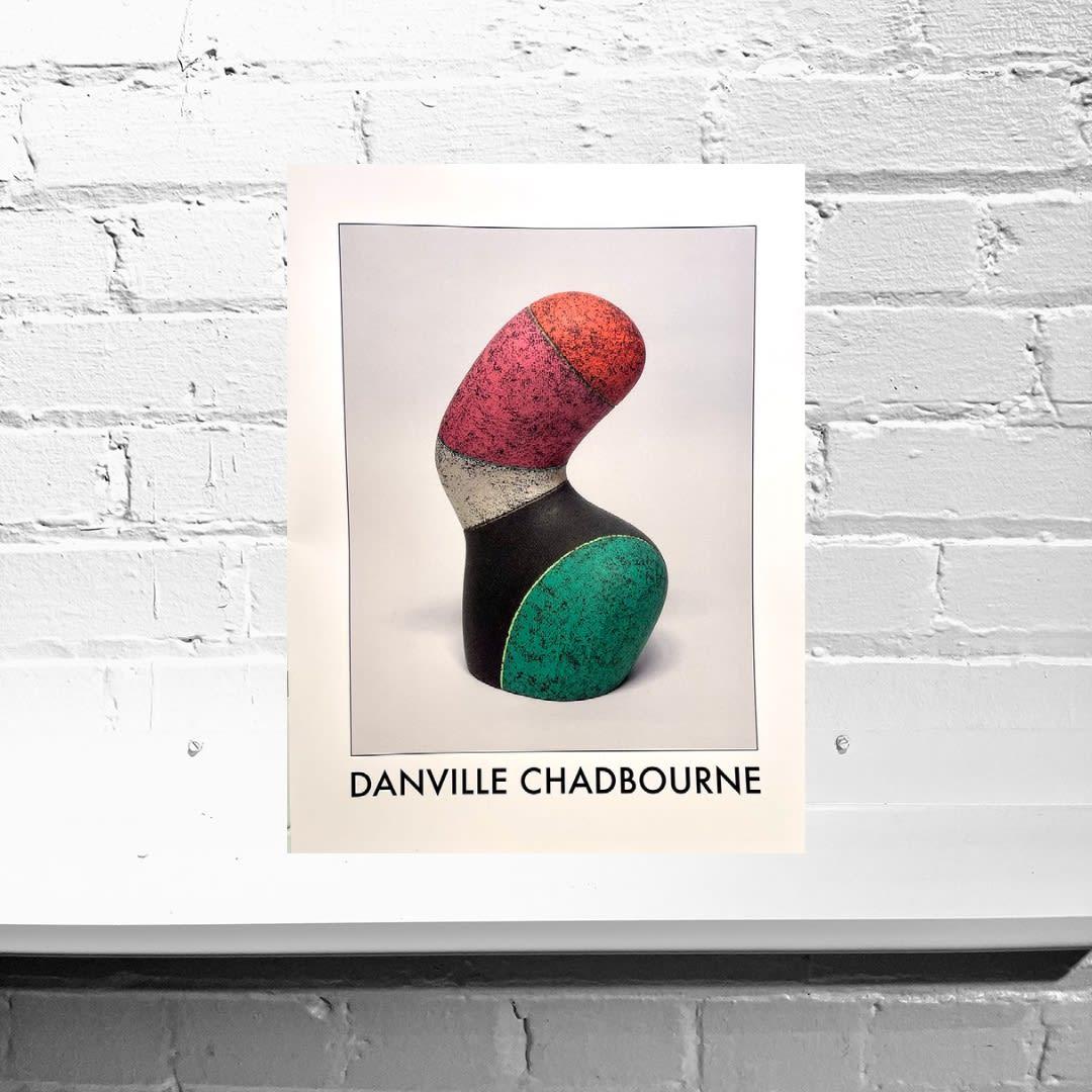 Danville Chadbourne