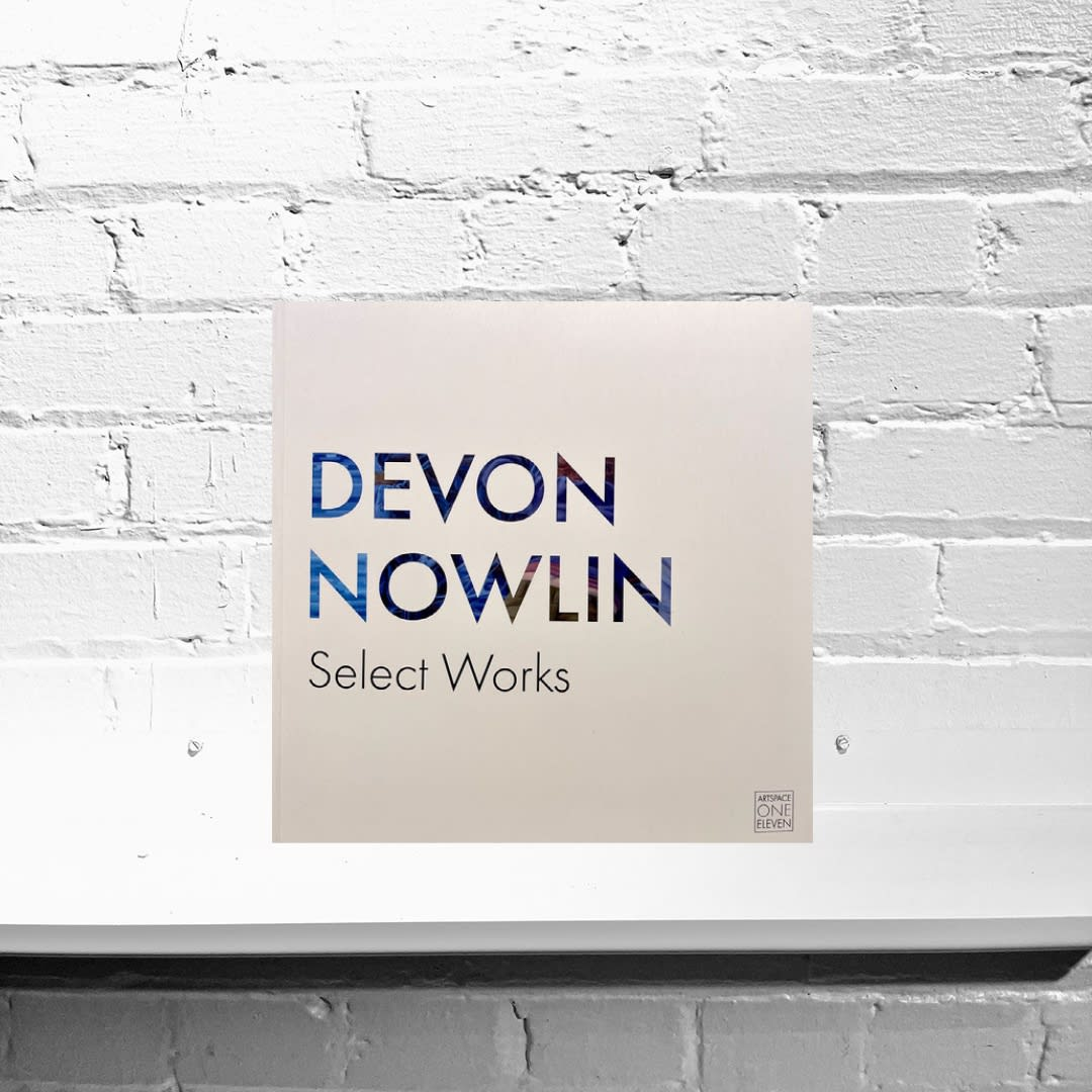 Devon Nowlin