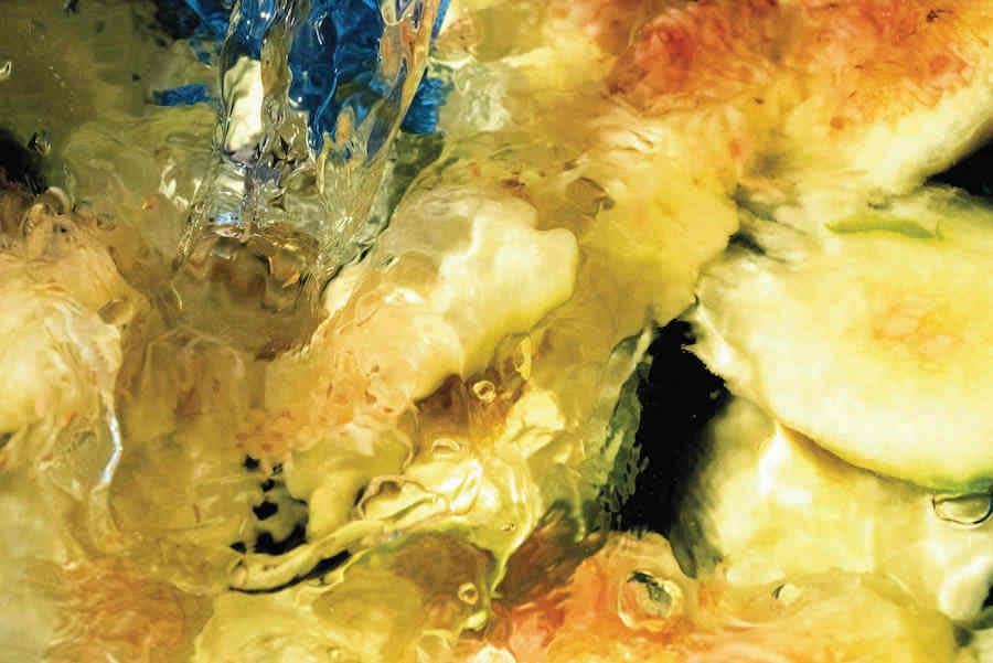 Claudio Koporossy Cris Contini Contemporary Mayfair London Web 1 Copy