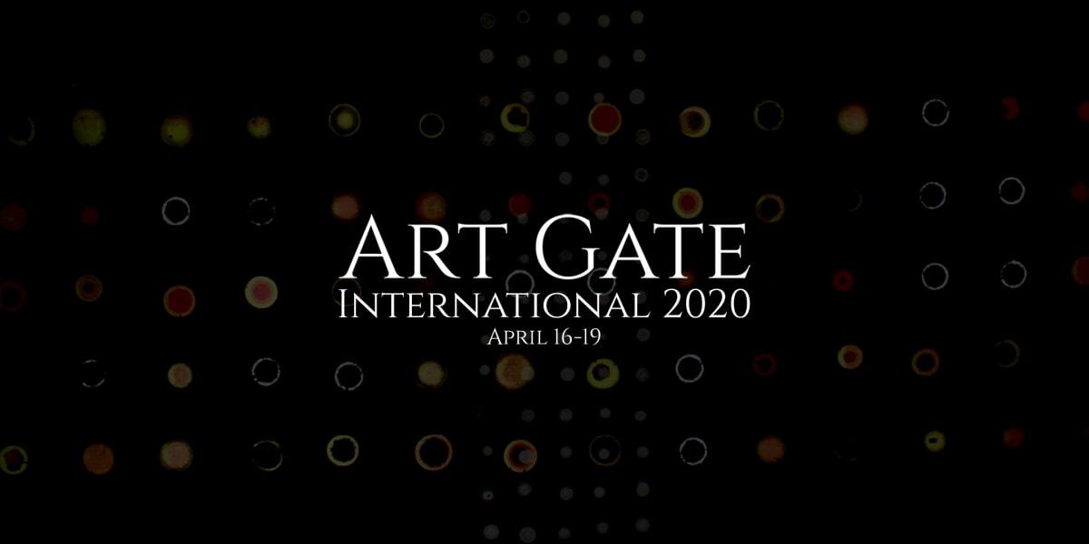 Art Gate International 2020