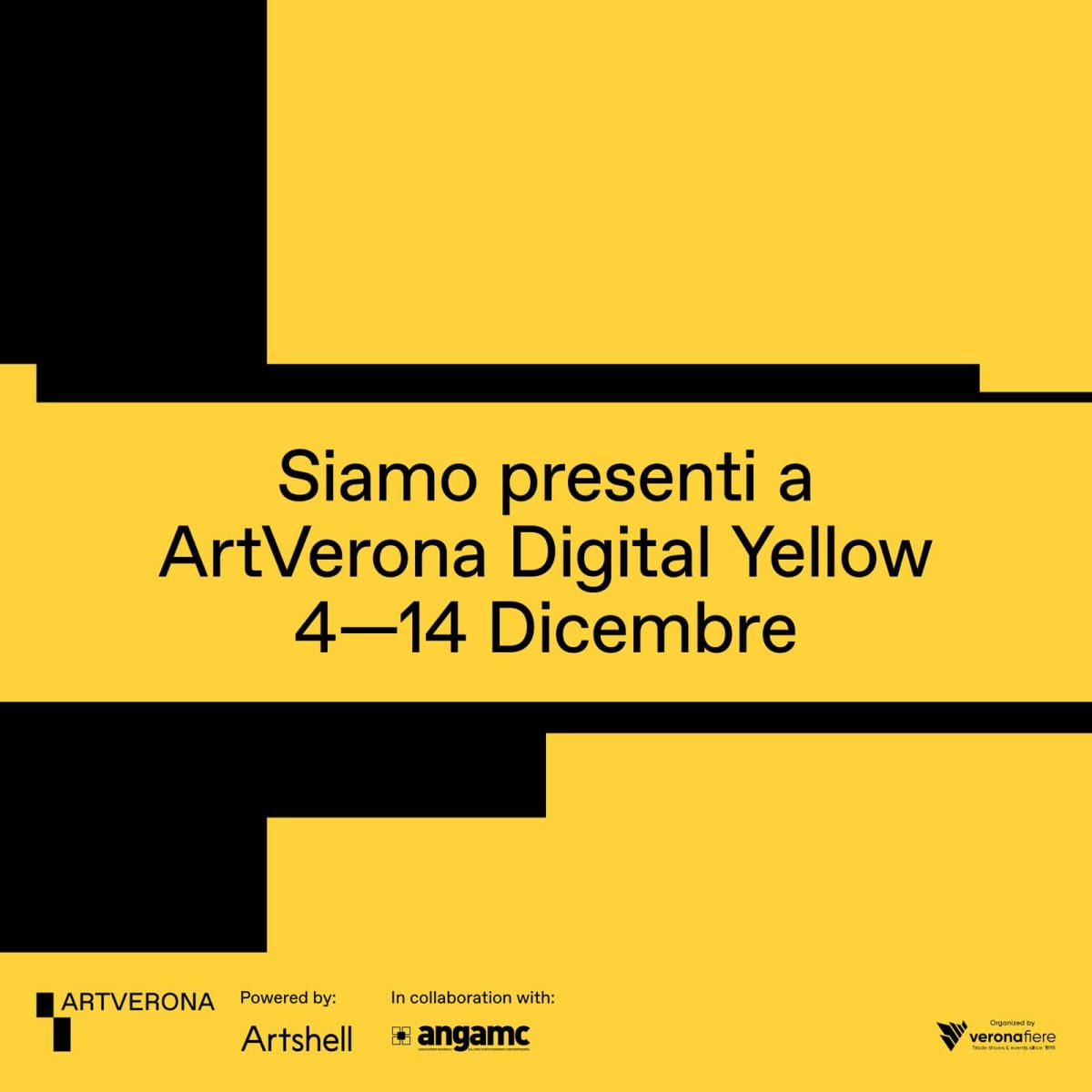 ArtVerona Digital 2020