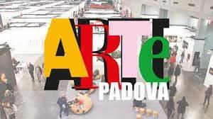 Arte Padova – XXX edizione