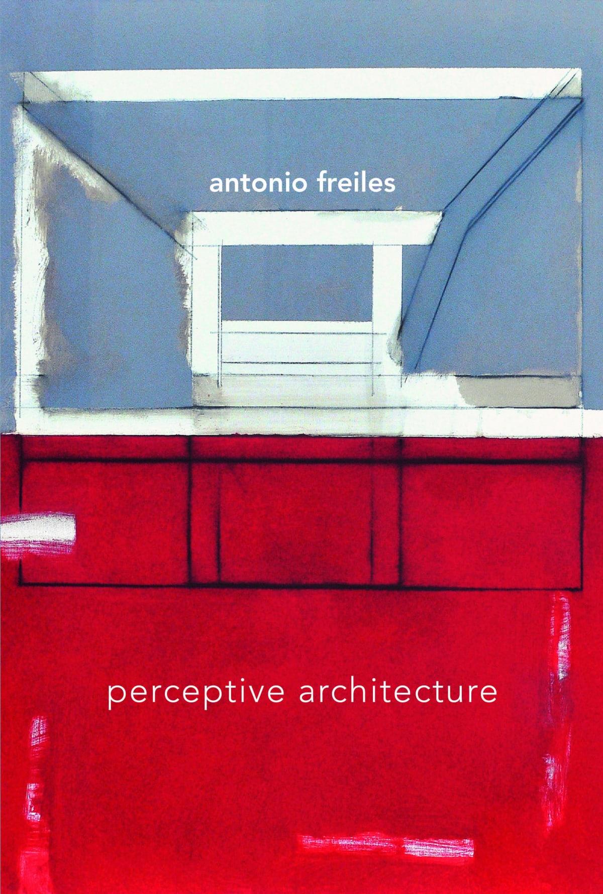 Perceptive Architecture