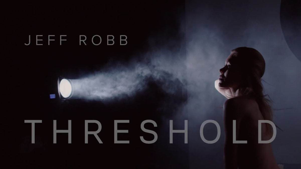 Jeff Robb | Threshold