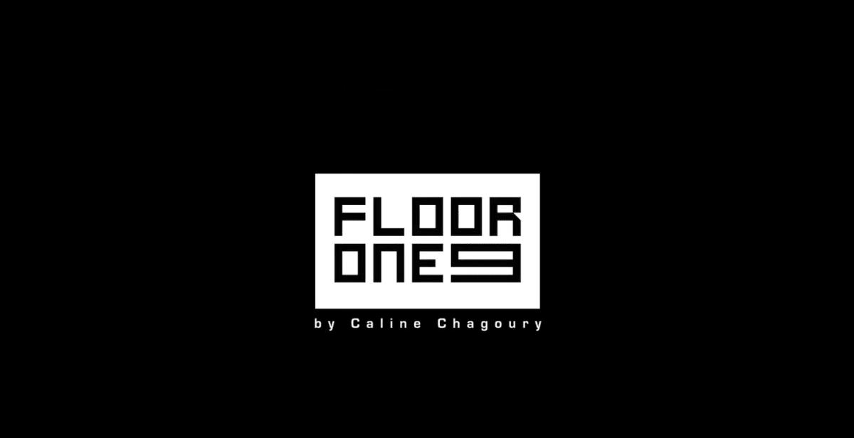 Introducing Floor One Nine